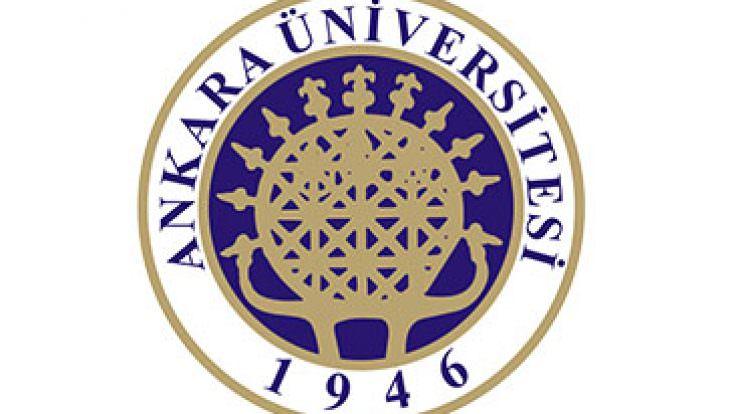 Ankara Üniversitesi Cebeci Stüdyo Daireler