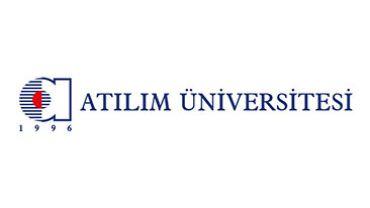 Atılım Üniversitesi Stüdyo Daireler