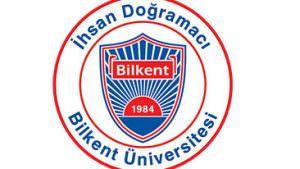 Bilkent Üniversitesi Stüdyo Daireler