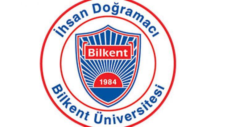 Bilkent Üniversitesi Öğrenci Yurdu