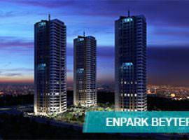 Enpark Beytepe