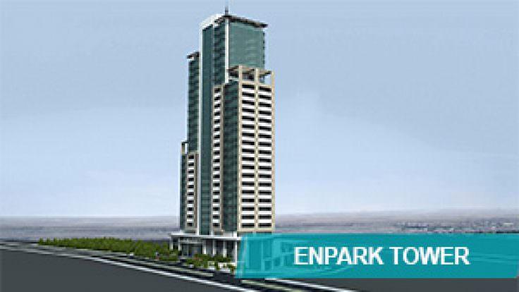 Enpark Tower