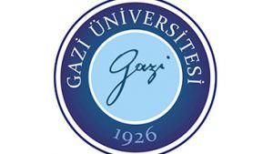 Gazi Üniversitesi Mühendislik Mimarlık Fakültesi Stüdyo Daireler