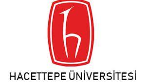 Hacettepe Üniversitesi Sıhhiye Kampüsü Stüdyo Daireler