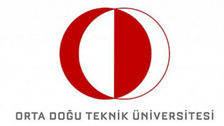 Ortadoğu Teknik Üniversitesi Odtü Stüdyo Daireler