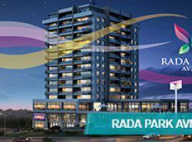 Rada Park Avm
