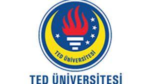 Ted Üniversitesi Stüdyo Daireler