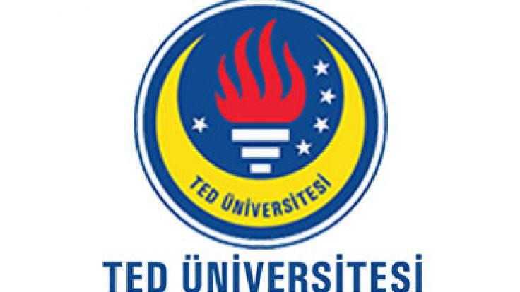 Ted Üniversitesi Öğrenci Yurdu