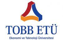 Toob ETU Üniversitesi