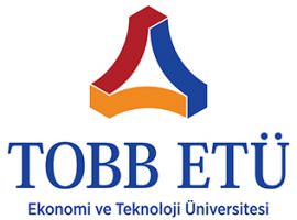 Tobb Etü Üniversitesi