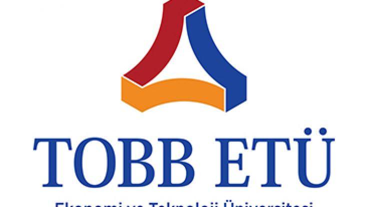 Tobb Üniversitesi Stüdyo Daireler