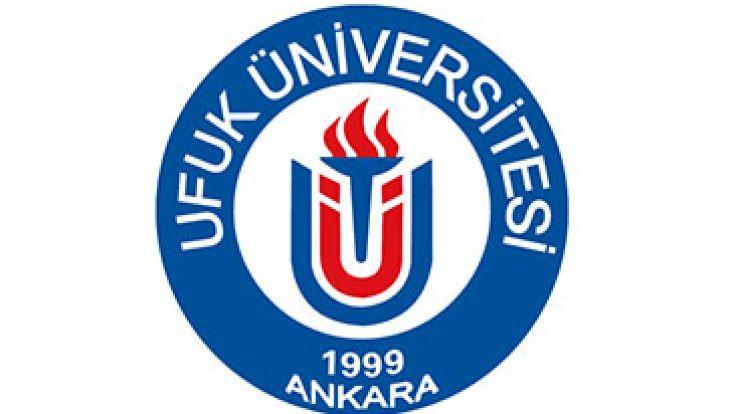 Ufuk Üniversitesi Stüdyo Daireler